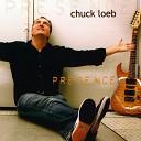 Chuck Loeb - Window of the Soul