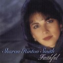 Sharon Hinton Smith - Praise Medley As the Deer More Precious Than Silver Worthy Are You Lord
