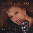 Sharon Lee Grace - Baby It s Cold Outside