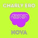 Charly Ero - Nova Original Mix