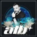 ATB - Let You Go Pavel Yakovlev Remix 2017