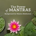 Meditation Mantra Academy - Relief from Stress and Anxiety