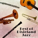 Jazz Music Collection - Join Me