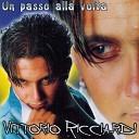 Vittorio Ricciardi - T accedesse stasera
