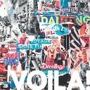 Voila - L amour