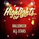 Halloween All Stars - Despacito