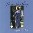 Sharron Kay King - Two More Hands