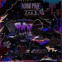 Kuna Maze feat Andrea Pesare - Outro