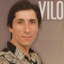 Vilo - Nerir Inz