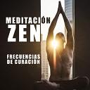 T cnicas de Meditaci n Academia - Liberar Serotonina