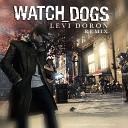 Levi Doron