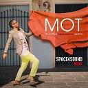 Мот - В платье красивого цвета (SPACE4SOUND remix)