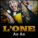L'One - AE AE