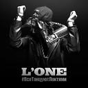 L One - b