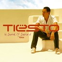 Tiësto - Mercury Room