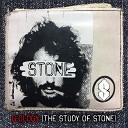 Stone - Durt Diz Knees