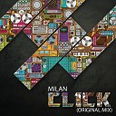 Milan - Click
