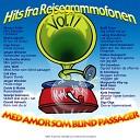 Sigrid Horne Rasmussen - Man sku' ha' det som Diogenes