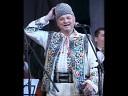 Nicolae Glib 2009 Cu c t c nt - at ta s nt Album