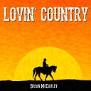 Brian Mccauley - I Really Don t Wan t To Know