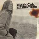 Black Cab - 1970