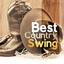 Wild Country Instrumentals - Still in Love