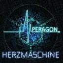 Peragon - Terrorist