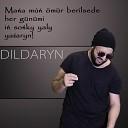 Dildaryň