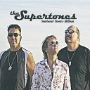 The Supertones - I ll Add You to My List of the Things I Can t Have