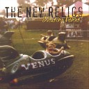 The New Relics - Here We Are