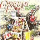 Dinu Radu - Merry Christmas