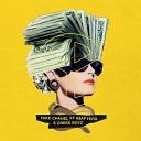 Музыка В Машину 2019 - Yellow Claw - Fake Chanel (feat. A$AP Ferg & Creek Boyz) - superbomb.ru