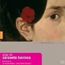 Mar a Bayo Les Talens Lyriques Christophe Rousset - Amor aumenta el valor Act I Scene 9 Aria Ay amor ay Clelia m a Horacio