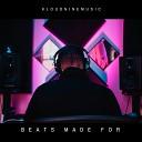 Kloudninemusic - Fever Instrumental