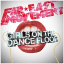 Far East Movement - Girls On the Dance Floor ft Stereotypes OST Папа Досвидос