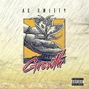 AC Smitty - Me Myself & I
