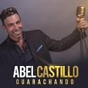 Abel Castillo - breme la Puerta