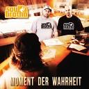 Soulbrotha feat 12 Finger Dan B BASE - Furzgesicht