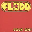 Fludd - Dance Gypsy Dance