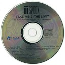 T Spoon - Take It to the Limit
