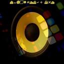 DJ Selfmade - Happy Instrumental