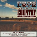 Earl Thomas Conley - I Always Get Lucky With You