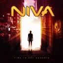 Niva - Time to Say Goodbye