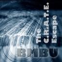 Bmbu - E nd Instrumental