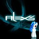 Alex S - MLP Intro