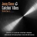 El Jazzy Chavo - Je ne parle pas Francais