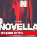IVAN VALEEV - Novella ( ICEGOOD Remix)