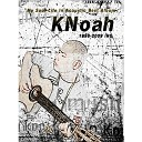Knoah - Always on my Mind