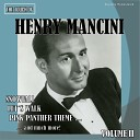 The Touch of Henry Mancini, Vol. 2 (Digitally Remastered)