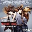 Танцевальная Музыка: Music XXL Vol.9